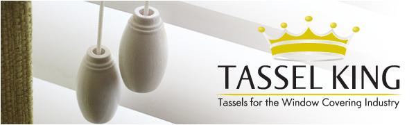 page-banner-tassel-king